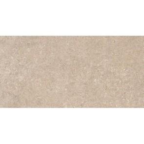 Tegels pierre taupe 30x60 rett