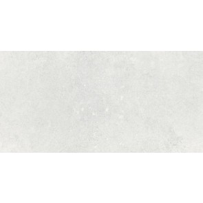 Tegels arkety silver 30x60 rett