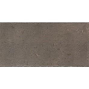 Knight castle vloertegels vl.600x1200 cas beton an r kni