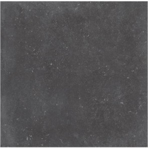 Logiker ardennes vloertegels vlt 900x900 ardennes dark log