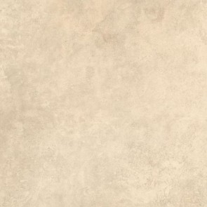 Logiker clay vloertegels vlt 600x600 clay beige log