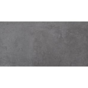 Logiker clay vloertegels vlt 300x600 clay grey log