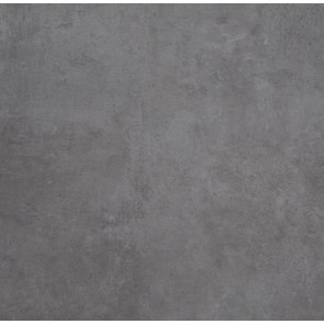 Logiker clay vloertegels vlt 600x600 clay grey log