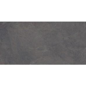 Logiker walk vloertegels vl.600x1200 walk d.grey log