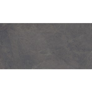 Logiker walk vloertegels vlt 300x600 walk d.grey log