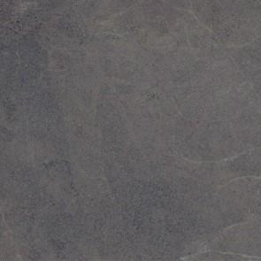 Logiker walk vloertegels vlt 600x600 walk d.grey log
