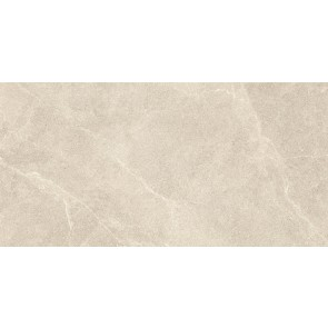 Logiker walk vloertegels vl.600x1200 walk sand log