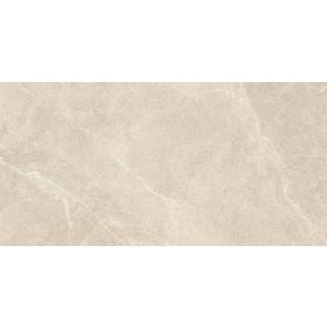 Logiker walk vloertegels vlt 300x600 walk sand log
