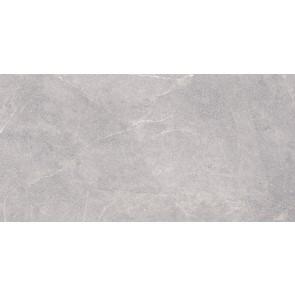 Logiker walk vloertegels vl.600x1200 walk silver log