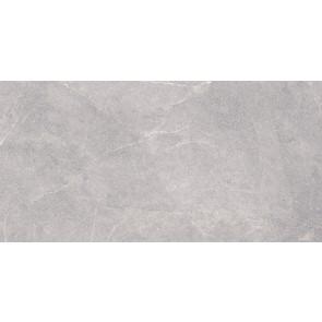 Logiker walk vloertegels vlt 300x600 walk silver log