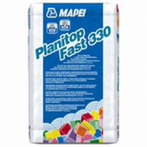 Mapei egalisa. hulpmaterialen x 25 kg planitop-fast 330 map