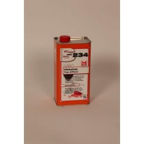 Moller bescherm schoonmaakmiddelen x 1ltr. s234 vlekstop mol