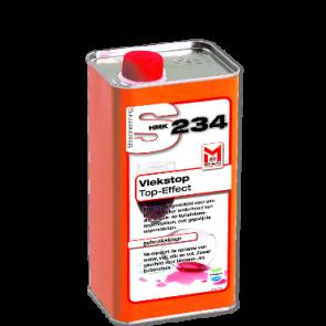 Moller bescherm schoonmaakmiddelen x 250ml s234 vlekstop mol