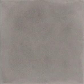 Marazzi italie material vloertegels vlt 600x600 m0k7 d.grey rt mrz