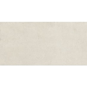 Marazzi italie matter vloertegels vlt 300x600 m0xm white rtt mrz