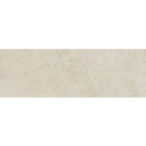 Marazzi italie work wandtegels wdt 300x900 m134 beige mrz