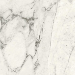 Marazzi italie allmarble vloertegels vlt 600x600 m3aj cal.ex r mrz