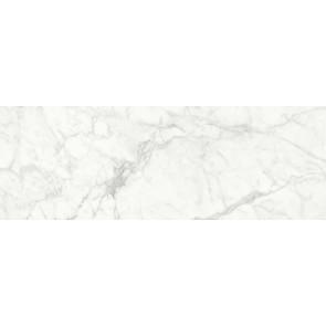 Marazzi italie marbleplay wandtegels wdt 300x900 m4nv stat. rt mrz