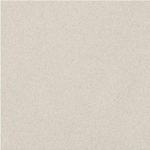 Marazzi italie pinch vloertegels vlt 600x600 m8e6 white rt mrz