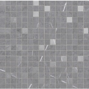 Marazzi italie allmarble wall mozaieken moz 400x400 m8h7 imp. lux mrz