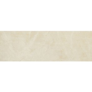 Marazzi italie evolution wandtegels wdt 325x977 mhd3 cream rt mrz