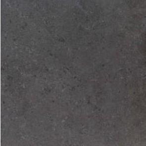 Marazzi italie mystone vloertegels vlt 600x600 mlkc nero rt. mrz