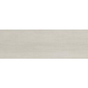 Marazzi italie materika wandtegels wd 400x1200 mmfr beige rt mrz