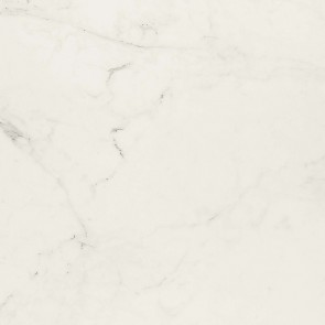 Marazzi italie allmarble vloertegels vlt 600x600 mmgm alt. rt mrz