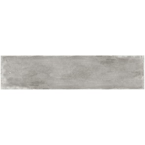 Naxos charamel vloertegels vl.230x1000 charamel avio nax