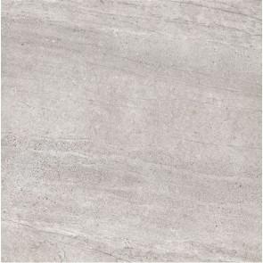 Novabell aspen vloertegels v.1000x1000 apn101r r.grey nbl