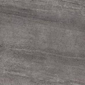 Novabell aspen vloertegels v.1000x1000 apn102r basalt nbl