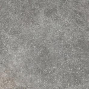 Novabell kingstone vloertegels vlt 800x800 kst28rt silver nbl