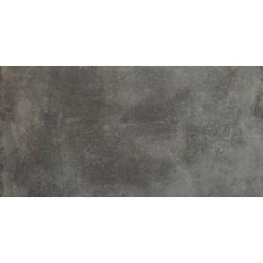Novabell overland vloertegels vl.600x1200 ovd22 antr. rt nbl