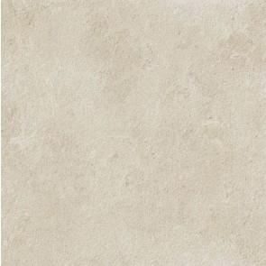 Novabell sovereign vloertegels vlt 800x800 svn48rt beige nbl