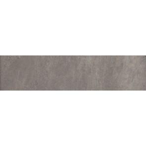 Pastorelli quartz vloertegels vlt 050x600 antrac.qd rt pan