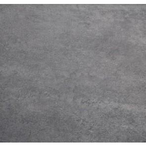 Pastorelli quartz vloertegels vlt 300x300 antrac.qd nat. pan