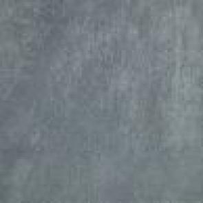 Pastorelli quartz vloertegels vlt 600x600 antrac. rt nat pan