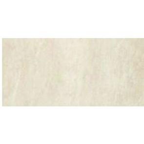 Pastorelli quartz vloertegels vlt 300x600 bianco qd nat pan
