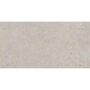 Pastorelli biophilic vloertegels vlt 300x600 bi greige rt pan