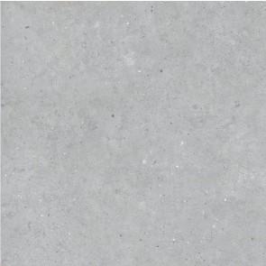 Pastorelli biophilic vloertegels vlt 800x800 bi grey rt pan