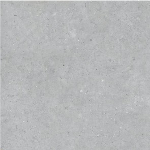 Pastorelli biophilic vloertegels vlt 600x600 bi grey rt pan