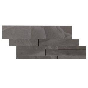Pastorelli denver vloertegels dec 300x600 de antr.mur 3d pan