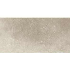 Pastorelli freespace vloertegels vlt 300x600 fs beige rt pan