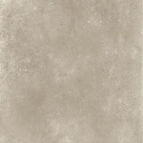 Pastorelli freespace vloertegels vlt 600x600 fs beige rt pan