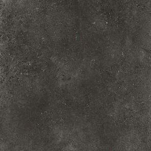 Pastorelli freespace vloertegels vlt 800x800 fs black rt pan