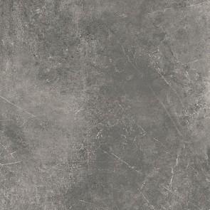 Pastorelli freespace vloertegels vlt 800x800 fs d.grey rt pan