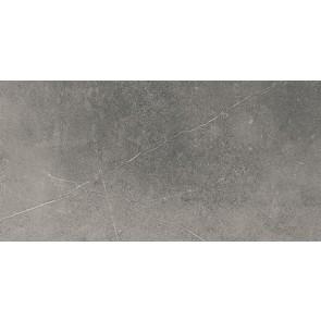 Pastorelli freespace vloertegels vlt 300x600 fs d.grey rt pan