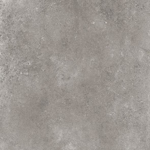 Pastorelli freespace vloertegels vlt 800x800 fs grey rt pan