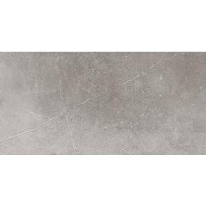 Pastorelli freespace vloertegels vlt 300x600 fs grey rt pan