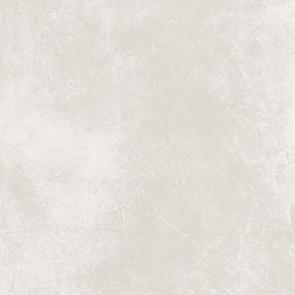 Pastorelli freespace vloertegels vlt 800x800 fs white rt pan